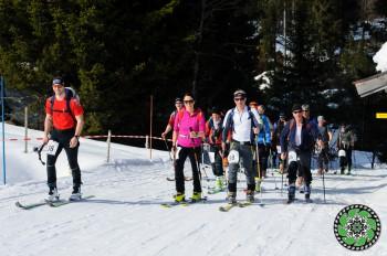 skitourengaudi-026
