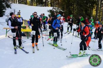 skitourengaudi-027