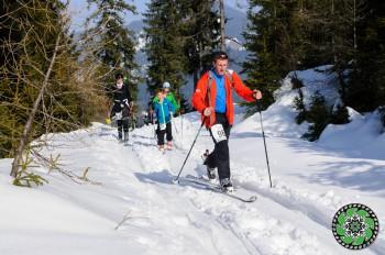 skitourengaudi-033