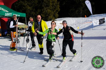 skitourengaudi-037