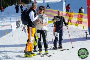 skitourengaudi-039