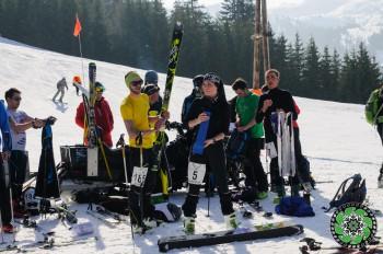 skitourengaudi-040
