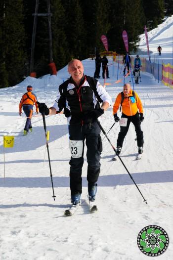 skitourengaudi-041