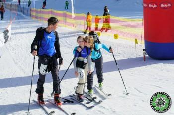skitourengaudi-042