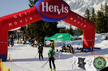 skitourengaudi-044