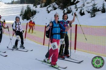 skitourengaudi-052
