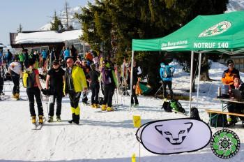 skitourengaudi-053