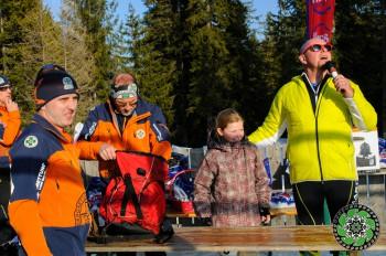 skitourengaudi-061