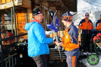 skitourengaudi-062
