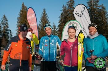 skitourengaudi-066