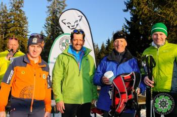 skitourengaudi-070