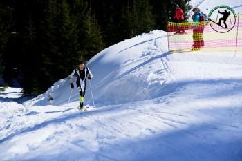 skitourengaudi-3370