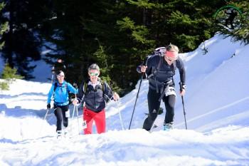 skitourengaudi-3521