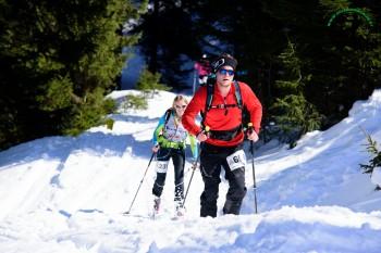 skitourengaudi-3538