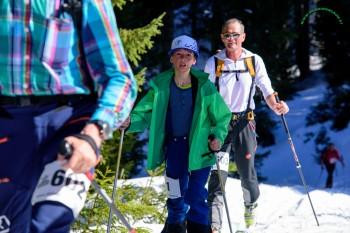 skitourengaudi-3621