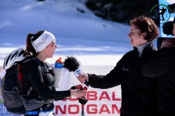 skitourengaudi-3661