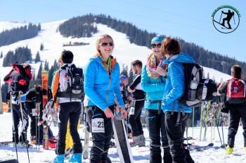 skitourengaudi-3667