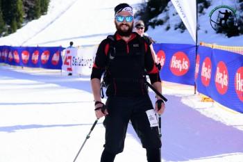 skitourengaudi-3815-2