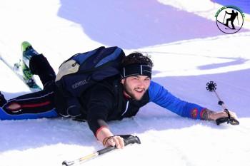 skitourengaudi-3823