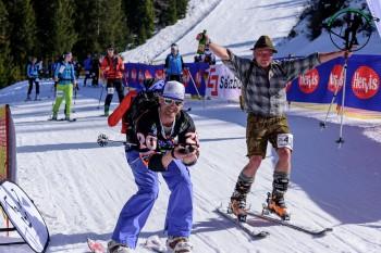 skitourengaudi-3891